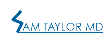 Samuel A. Taylor, MD